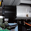 Xtra3300L/5000L Roll to Roll