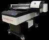 Xtra 6090 UV Flatbed